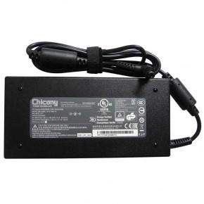 150W Chicony A14-150P1A A150A004L-CL02 Adapter Laddare