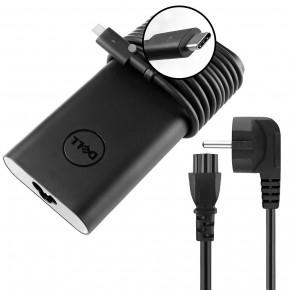 130w Dell 7mp1p 07mp1p Adapter Laddare