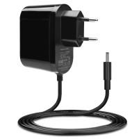 LincPlus p2 p1 Adapter Laddare 12V