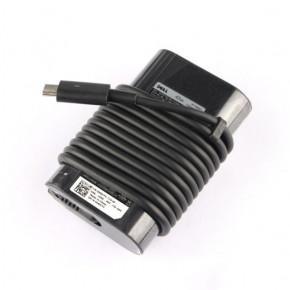45w Dell Inspiron 13 7000 Series 7368 Adapter Laddare