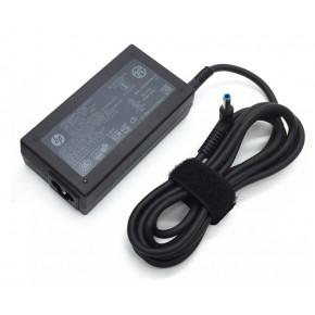 Adapter Laddare HP 14-dq1010ca 14-dq1010nr 65w Original