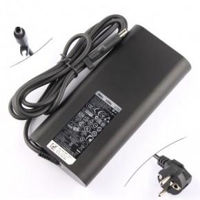 130w Dell 03XM6X Adapter Laddare