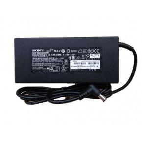 Sony KDL-40R450B KDL40R450B Adapter Laddare 101W Original