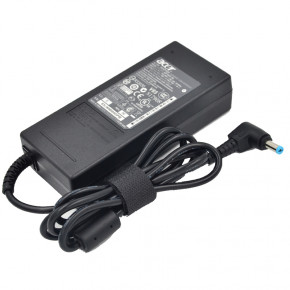 Acer Aspire 4750G 4755G Adapter Laddare 90W