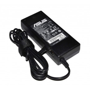 Asus 04-266001350 04G266006040 Adapter Laddare 90W