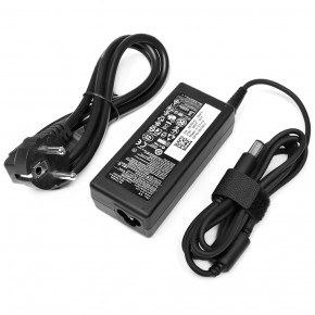 Dell Latitude 3310 P95G P95G002 Adapter Laddare 65W