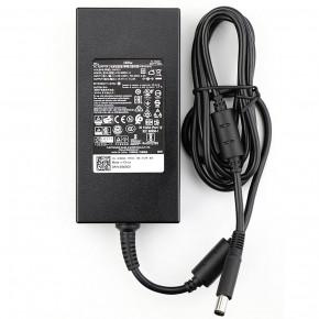 180w Original Dell W09B W09B001 Adapter Laddare