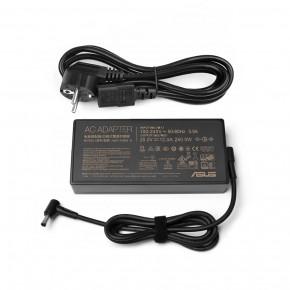 Adapter Laddare Asus GX532L GX532LWS GX532LXS 20V 12A
