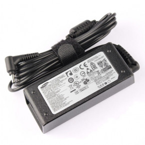 Samsung ATIV Book 9 900X3F G01 Adapter Laddare 40W
