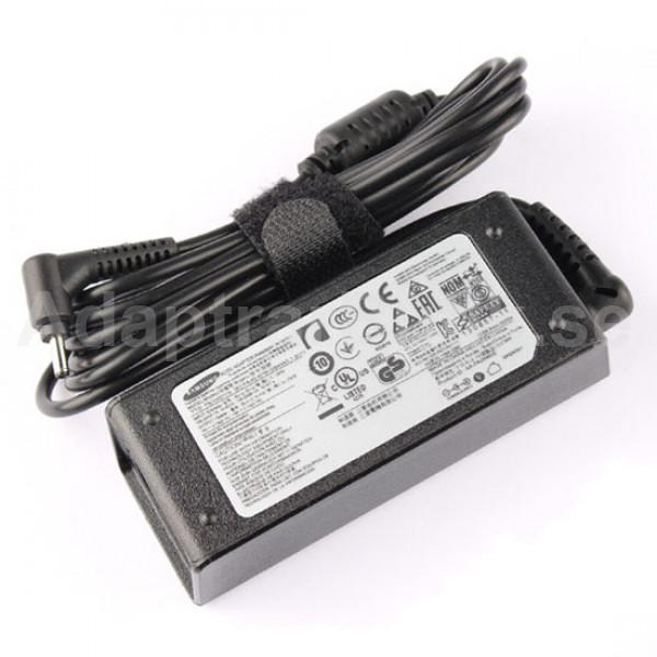 Samsung 530U3C-A01 900X3A-B04 900X3A-B01 Adapter Laddare 40W