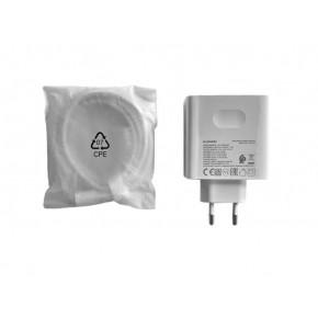 Adapter Laddare Huawei KLV-W09 KLV-W19 65W